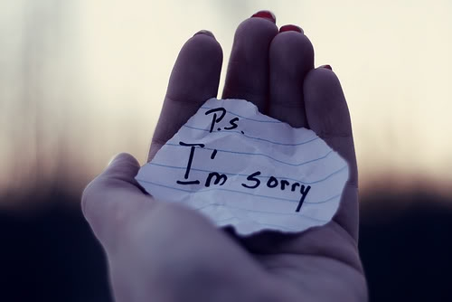 Đừng nói yêu em nữa, được không?