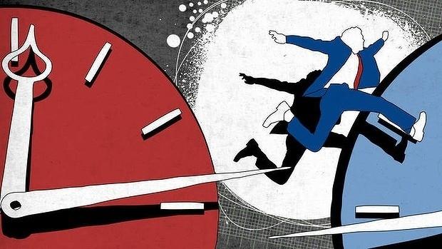 9 thói quen xấu bạn cần bỏ ngay lập tức