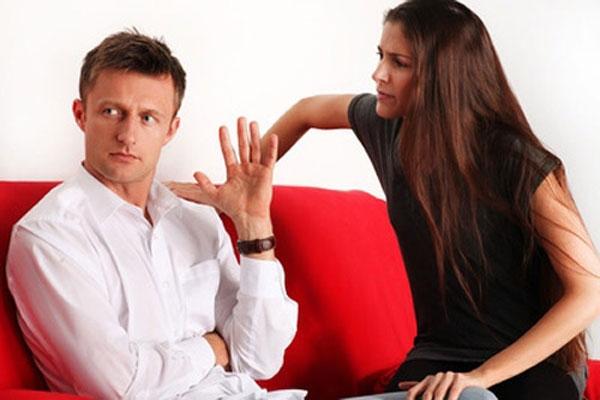 12 điều phụ nữ hay hiểu lầm về đàn ông