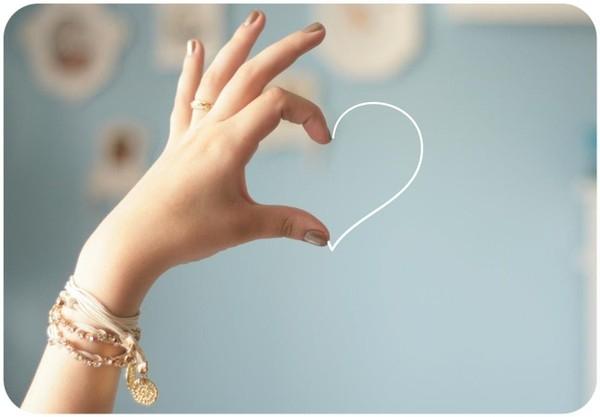 [Câu chuyện ý nghĩa] Ngược lại với yêu là gì?