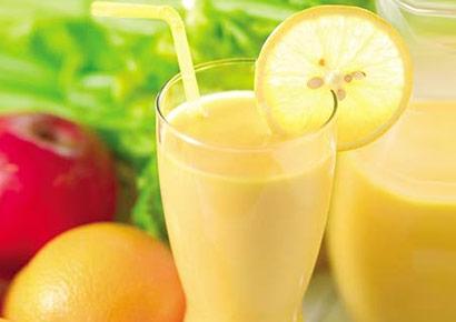 Những loại thực phẩm dùng cùng sữa gây nguy hiểm cho đường ruột
