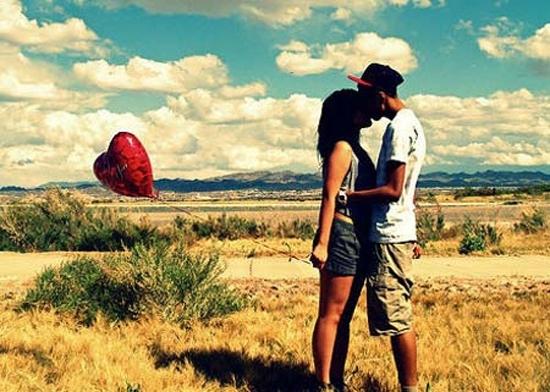 6 điều dại dột của con gái khi yêu