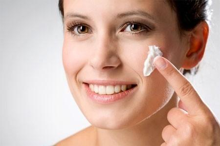 7 phương pháp trị sẹo trên mặt cực hiệu quả