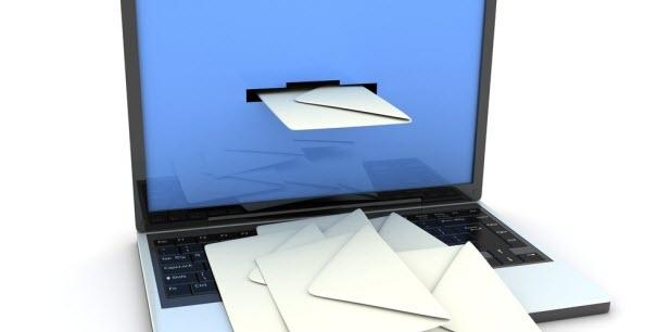 Làm thế nào để chắc chắn khách hàng đã đọc email của bạn?