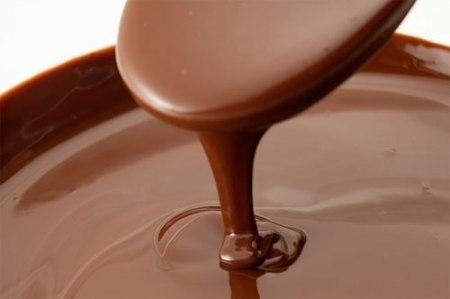 Tự làm kem butter cacao trị sẹo thâm hữu hiệu