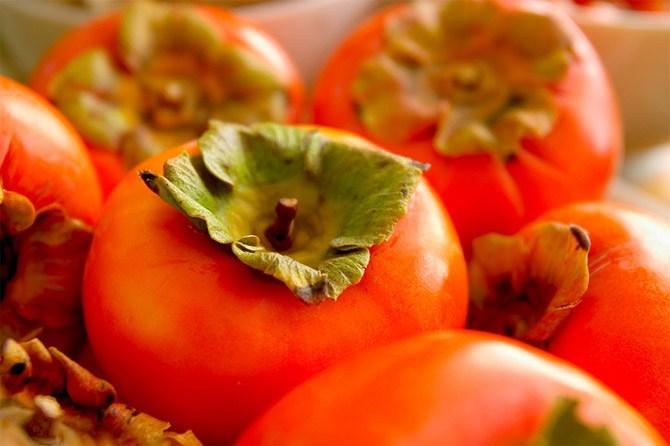 Những cấm kị tuyệt đối không được bỏ qua khi ăn quả hồng