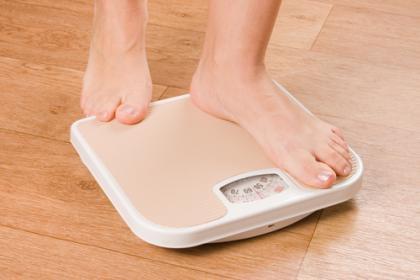 5 cách giảm mỡ bụng cực nhanh trong 15 ngày.