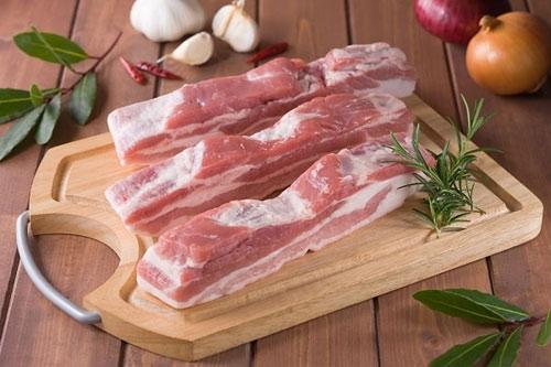 8 thực phẩm không nên ăn cùng thịt bò
