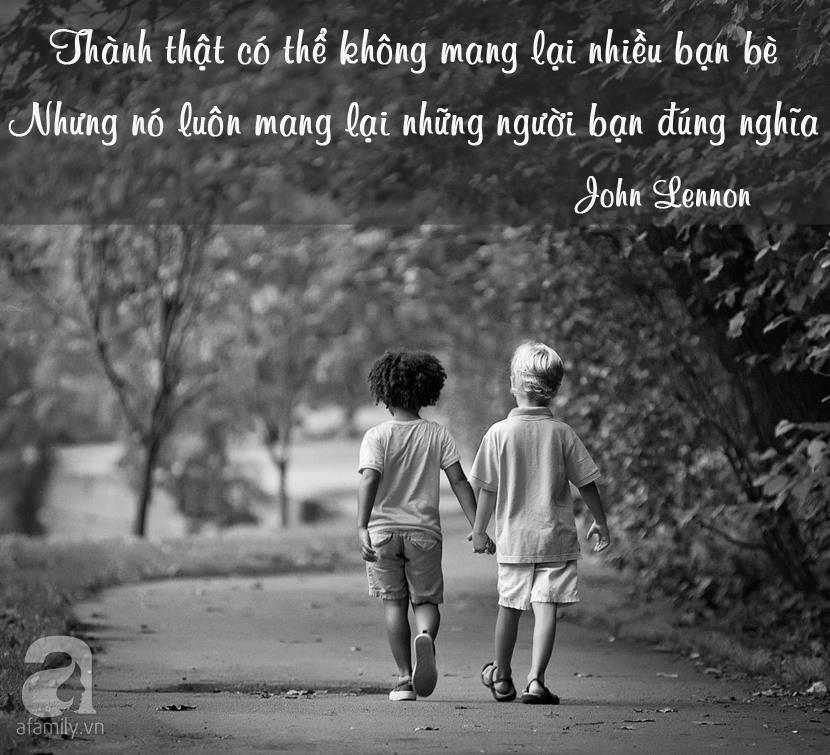 Bạn thân ...
