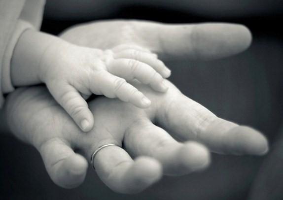Mẹ mãi mãi là niềm thổn thức trong trái tim con