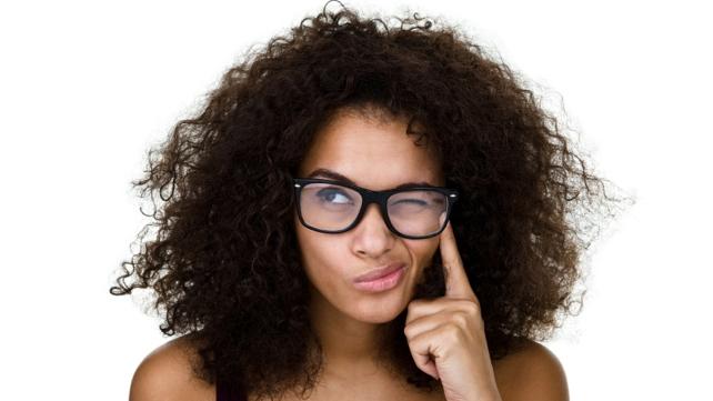 6 cách từ chối nhưng vẫn giữ được hòa khí trong công việc
