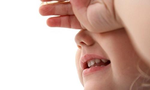 [Nên đọc] Cách phòng bệnh đau mắt đỏ!