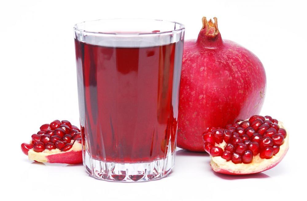 11 siêu thực phẩm ngăn ngừa ung thư vú