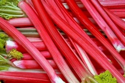 Top 10 loại rau củ giúp bạn phát triển chiều cao