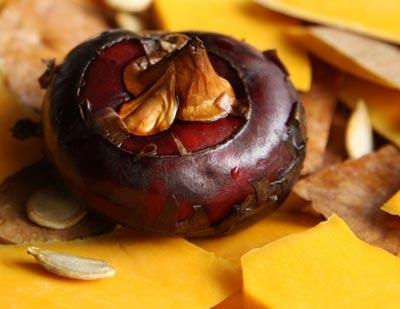 4 loại củ quả cấm không được ăn vỏ vì rất độc hại