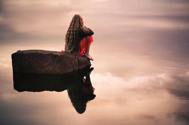 7 thủ thuật giúp chống trầm cảm