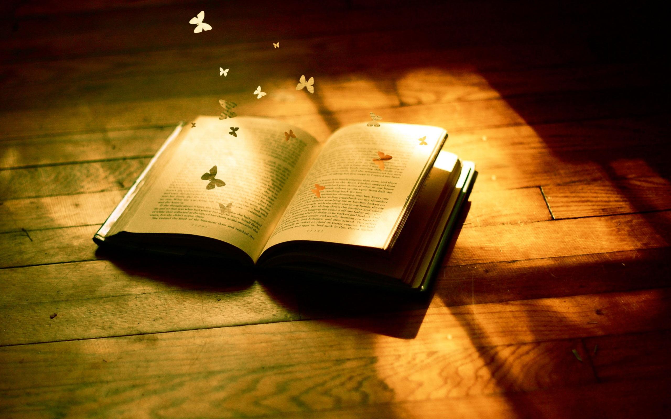 Học làm người, là bài học suốt đời chưa ai tốt nghiệp...