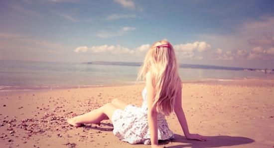 Cô đơn vì sợ...yêu - nỗi đau thêm dài