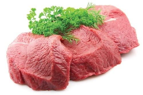Top các thực phẩm quen thuộc nhưng có thể gây tử vong nếu dùng nhiều