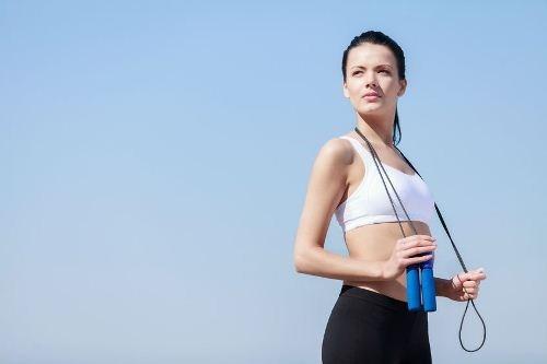 7 cách tập luyện giúp cải thiện vóc dáng hiệu quả