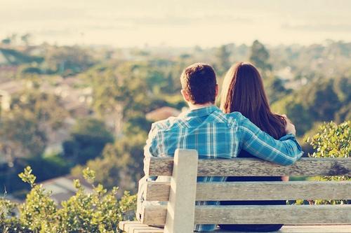 7 điều nên thành thật với chàng khi hẹn hò