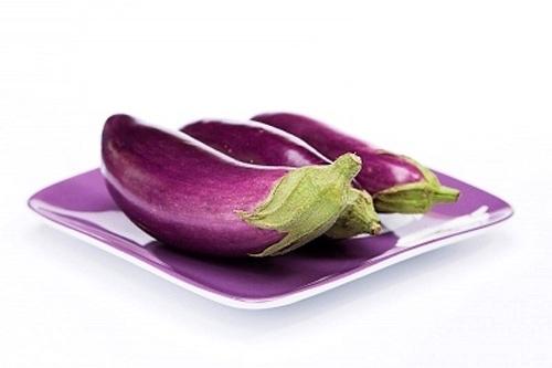 8 loại thực phẩm có vị đắng cực tốt cho sức khỏe