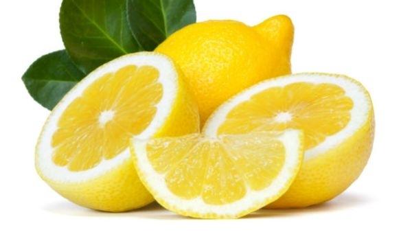 Bí quyết giảm chứng đau đầu bằng thực phẩm