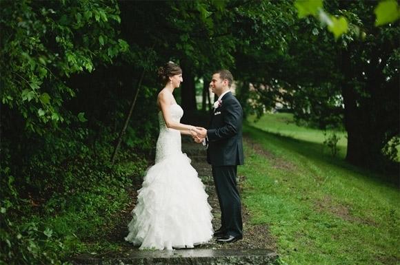 11 lý do để bạn yêu và cưới... đàn ông lùn
