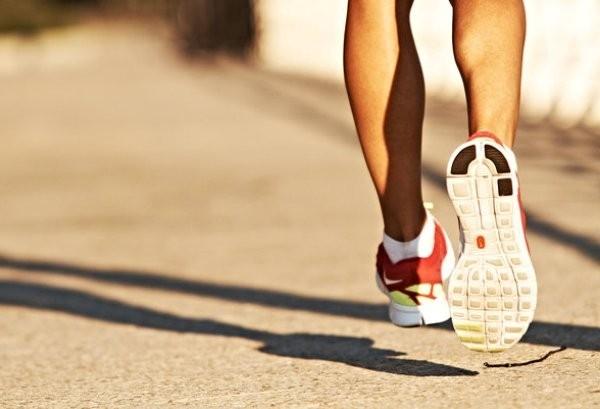 7 Lợi ích mà bạn chưa biết của việc dành 5 phút chạy bộ mỗi ngày