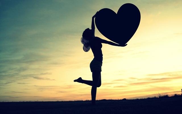 Chỉ cần anh nhớ rằng chính em là người luôn ở bên lúc anh cô đơn nhất