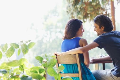11 điều khác nhau giữa một cô gái để hẹn hò và lấy làm vợ