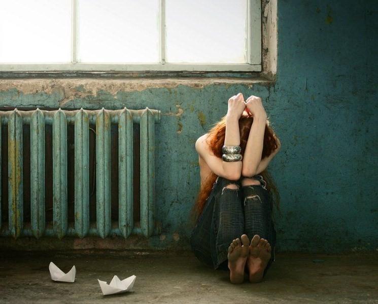 Càng cố quên kí ức buồn càng gây hại cho não bộ