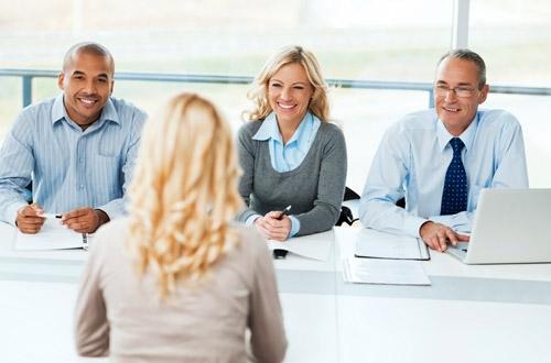 Bí quyết để có buổi phỏng vấn visa du học thành công