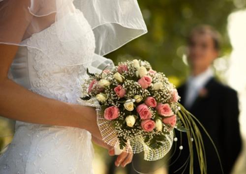 """20 lý do đàn ông """"sợ lấy vợ"""""""