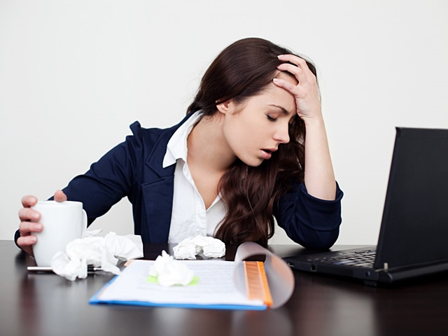 7 thói quen gây hại não bạn cần từ bỏ ngay