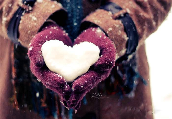 Nơi trái tim này ngự trị đã không còn hình bóng anh!