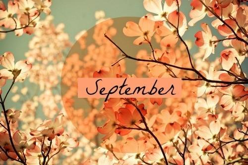 Thương một tháng Chín hao gầy....