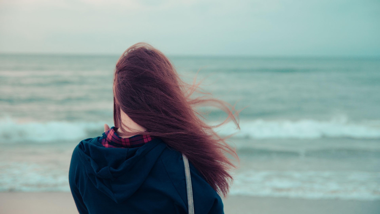 4 kiểu con gái trước sau cũng khổ vì tình