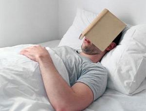 7 việc làm giúp bạn có một giấc ngủ ngon