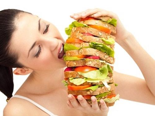 10 tác hại của việc không ăn sáng mà bạn chưa biết