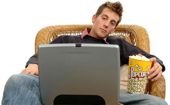 9 thói quen ăn uống có hại cho sức khỏe