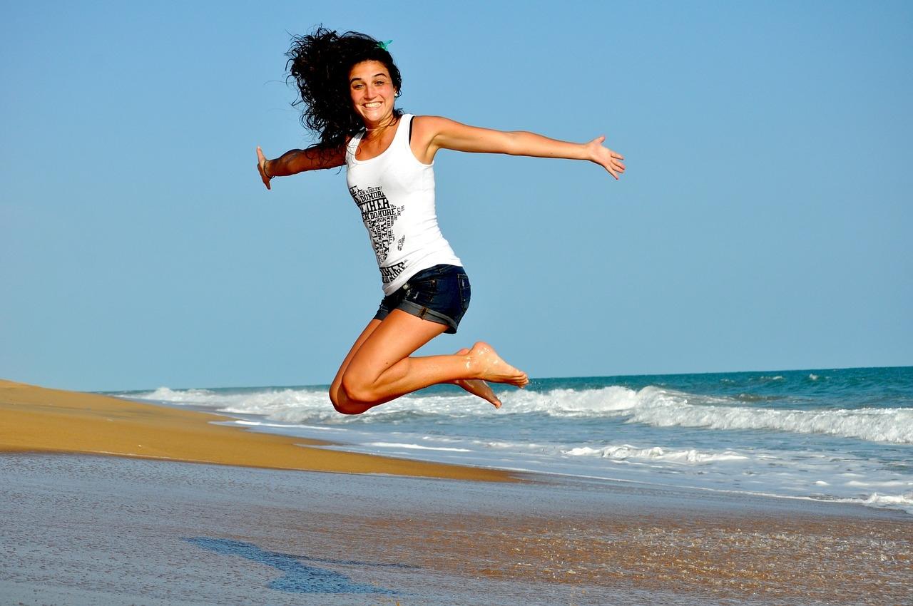 8 suy nghĩ sai lầm khi tập thể dục bạn cần tránh