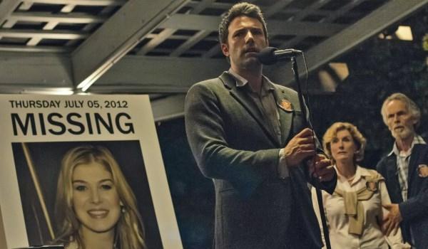 Top 10 bộ phim sắp ra rạp tháng 10/2014