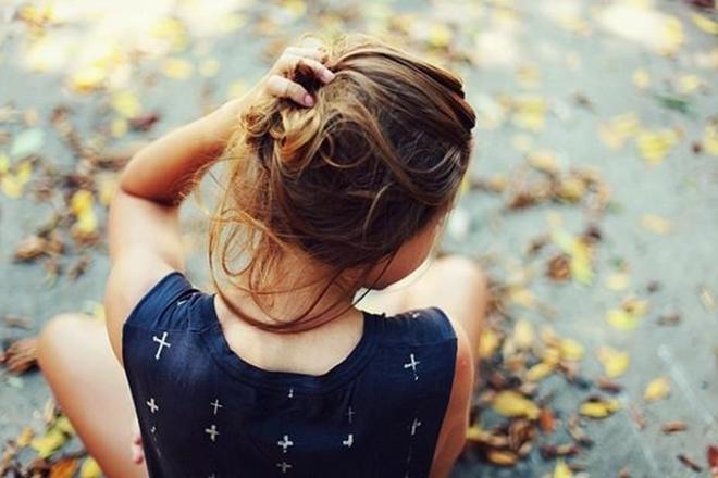50 điều bạn gái nên ghi nhớ trong cuộc sống