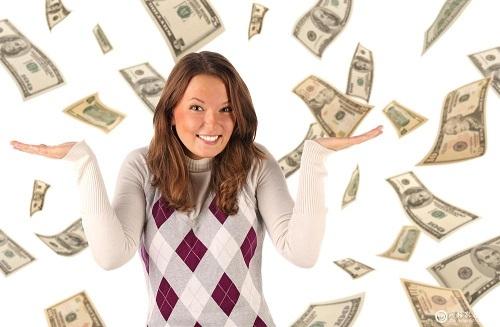 8 cách để làm giàu ở tuổi 30