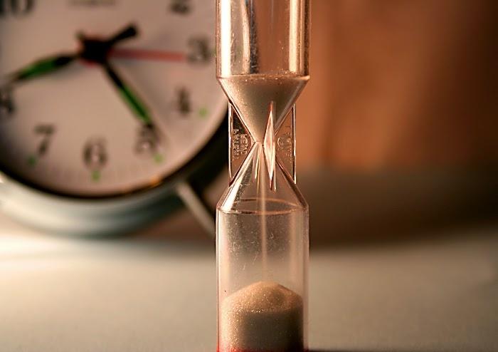 15 mẹo quản lý thời gian hiệu quả
