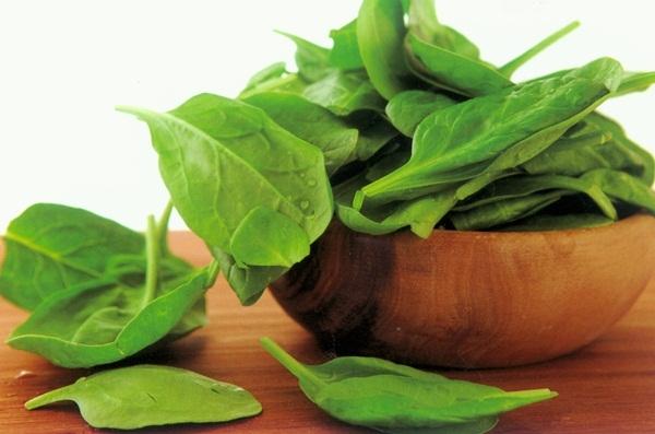 Cải thiện làn da rõ rệt nhờ các loại thực phẩm