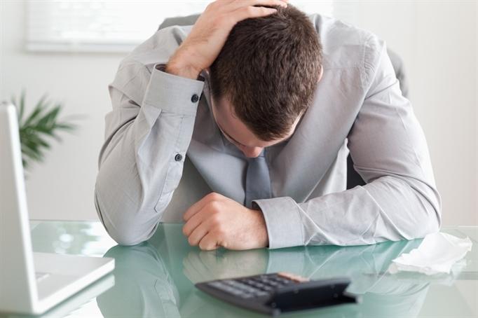 Vì sao bạn quản lý nhân lực thất bại?