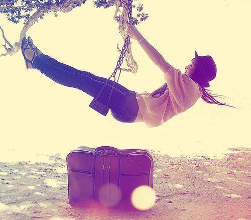 7 thói quen để tạo hạnh phúc mà bạn chưa biết