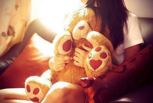 Vì yêu anh nên em thương người mới